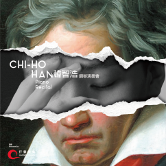 Beethoven_ChiHo